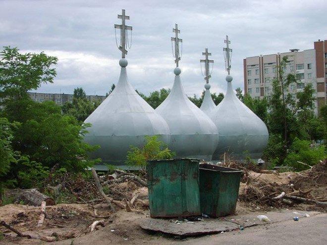 russian architecture1