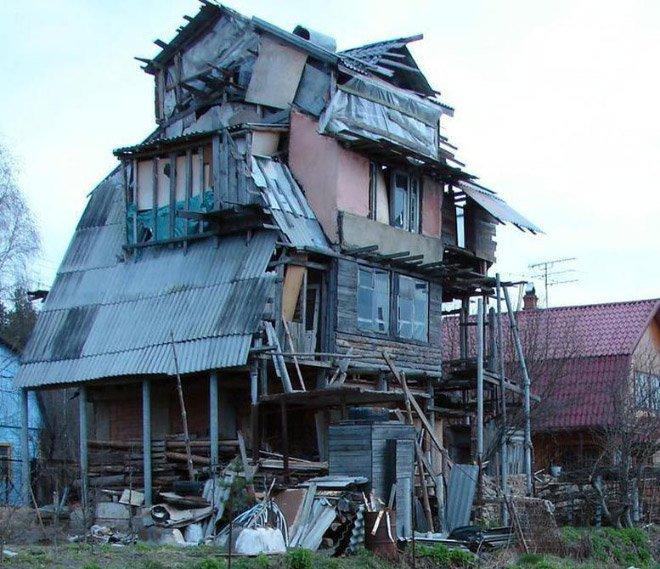 russian architecture10