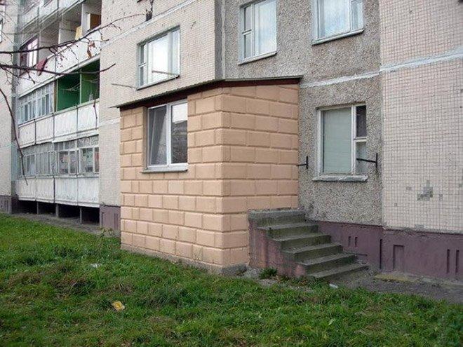russian architecture12
