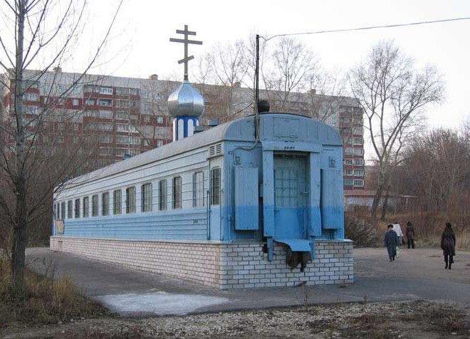russian architecture14