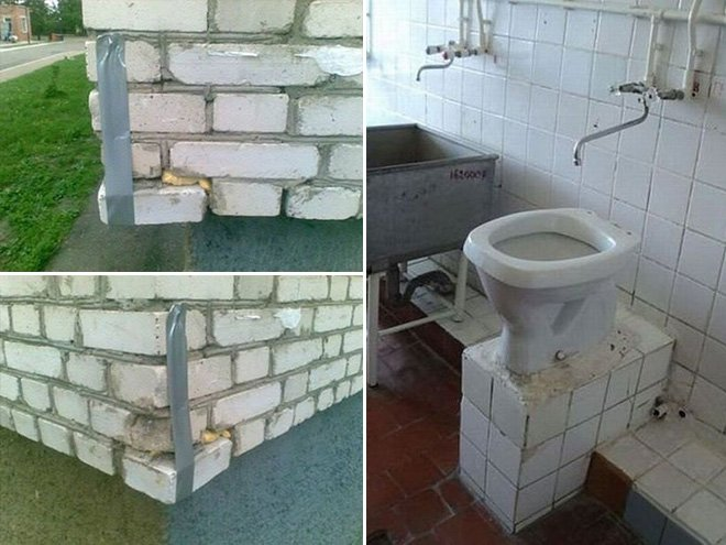 russian architecture16
