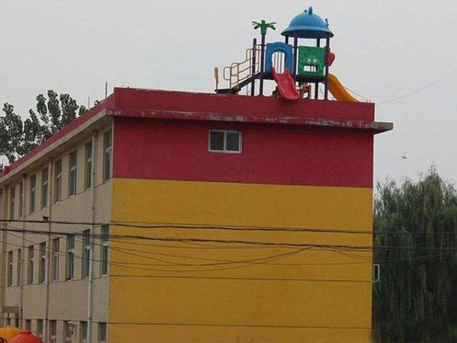 russian architecture17