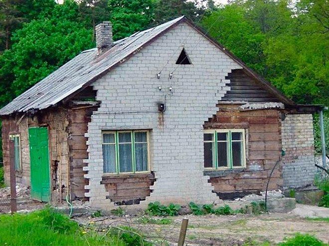 russian architecture19