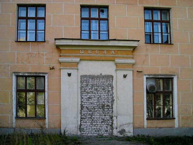 russian architecture2