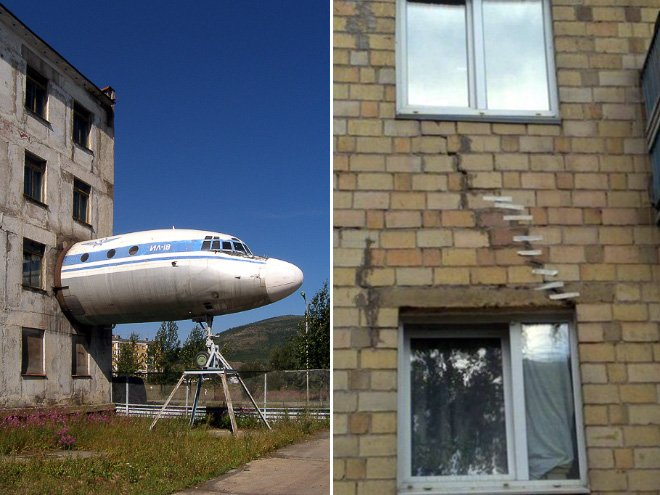 russian architecture20