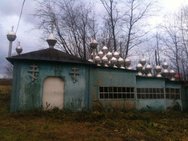 russian architecture5