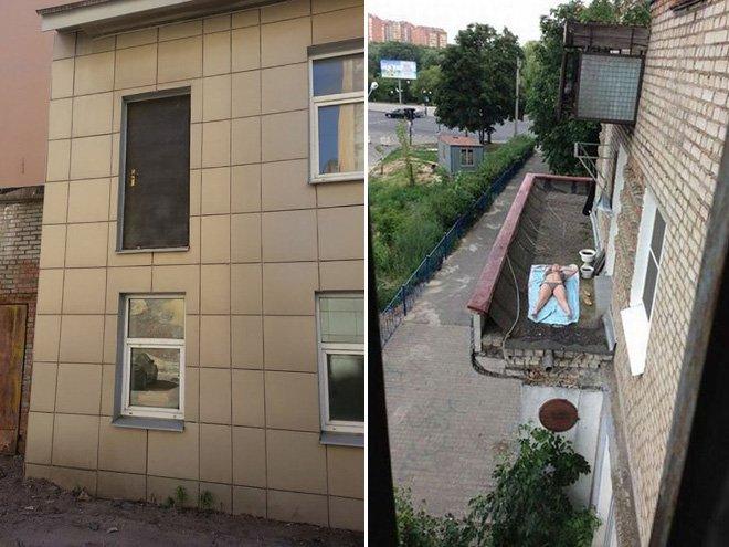 russian architecture9
