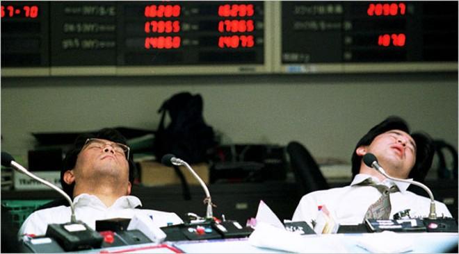 sleeping-on-the-job-2