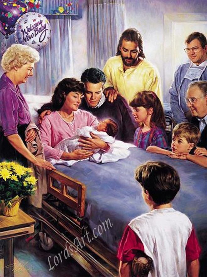 the-miracle-of-birth-by-nathan-greene-4-options-available-4-1