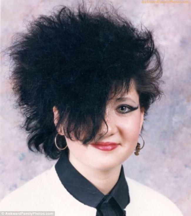 capelli pettinature bambini 4