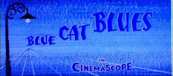 Blue_Cat_Blues_title