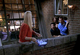 Friends_episode212