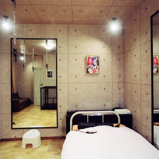 Love Hotels Misty Keasler 15