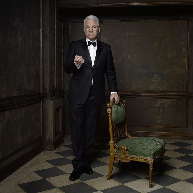 celebrity portrait photography oscar after party vanity fair mark seliger 17