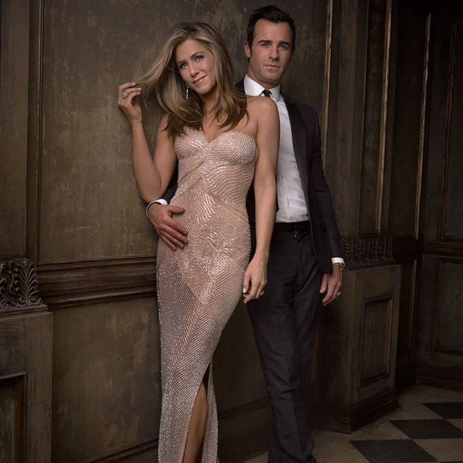 celebrity portrait photography oscar after party vanity fair mark seliger 2