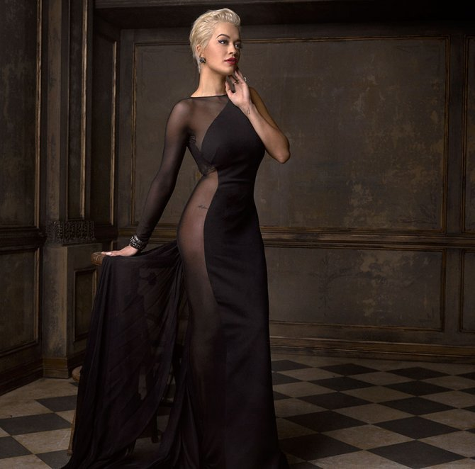 celebrity portrait photography oscar after party vanity fair mark seliger 8