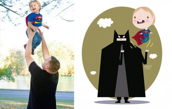 children photos illustrations maria jose da luz 25