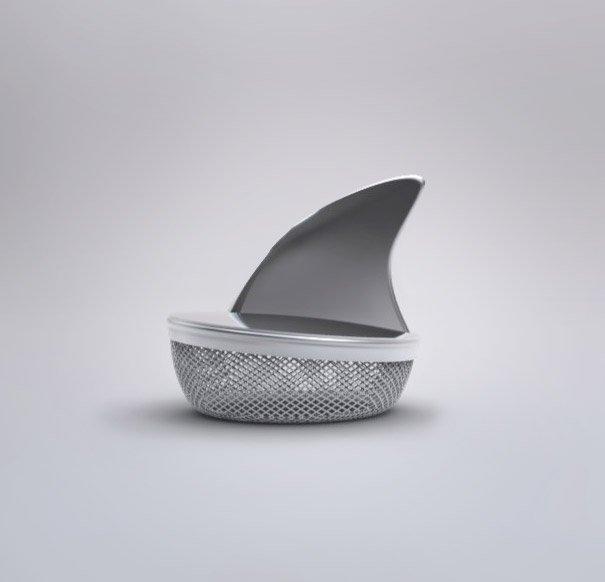 creative kitchen gadgets 109 1 605