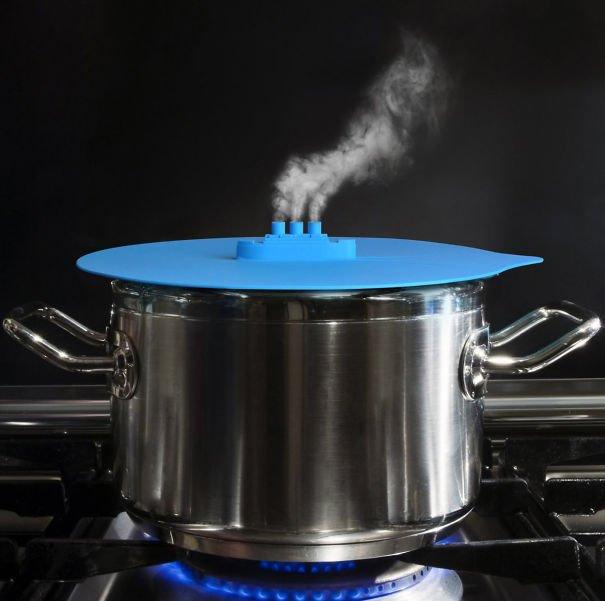 creative kitchen gadgets 15 605