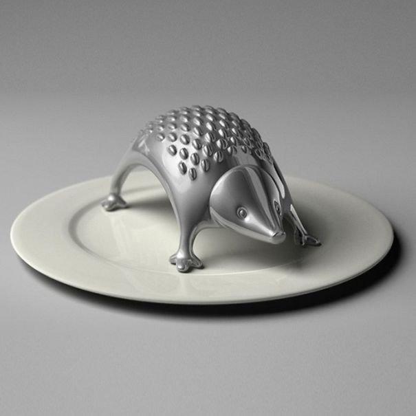 creative kitchen gadgets 64 605