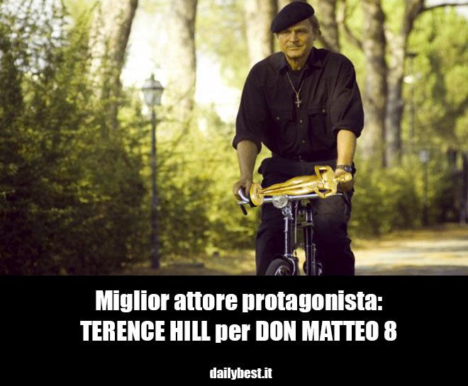 don-matteo