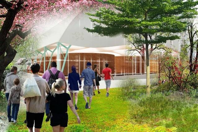 expo-2015-rendering-padiglione-della-biodiversita-638x425