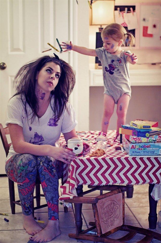 funny family photos anna angenend 1