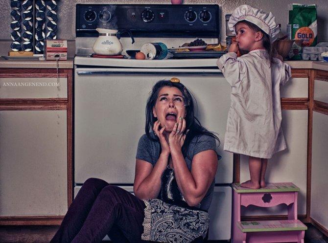 funny family photos anna angenend 5