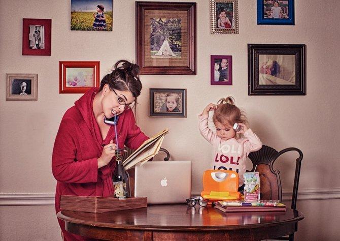 funny family photos anna angenend 6