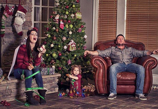 funny family photos anna angenend 7