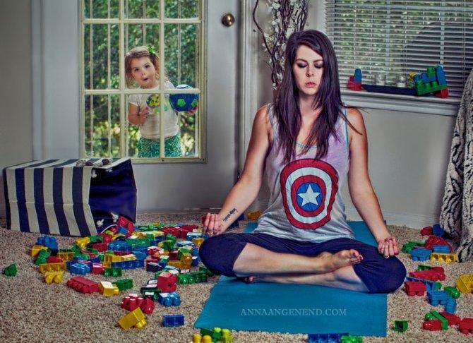 funny family photos anna angenend 8