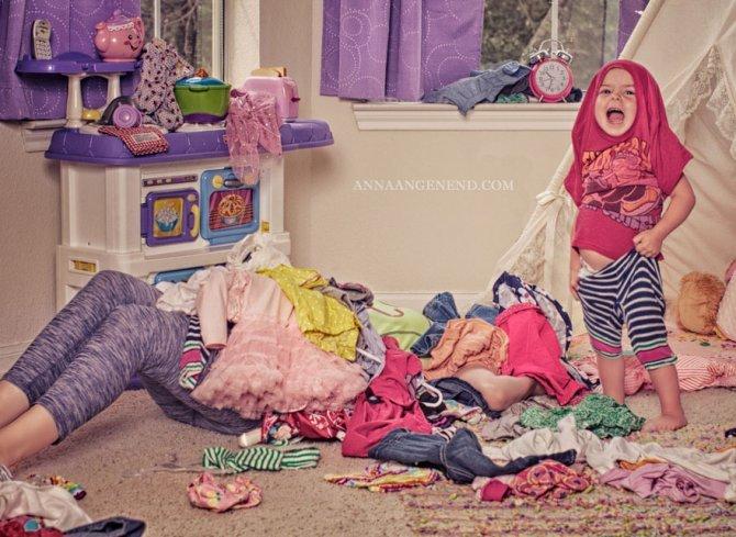 funny family photos anna angenend 9