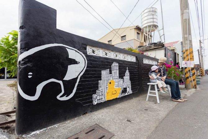 huija street art 191