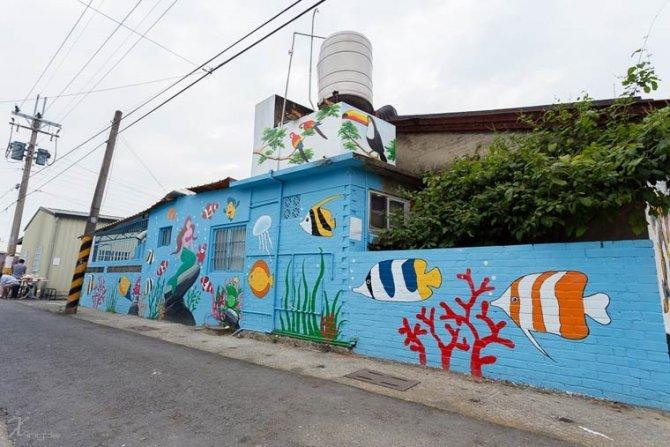 huija street art 2