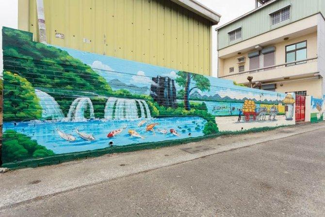 huija street art 211