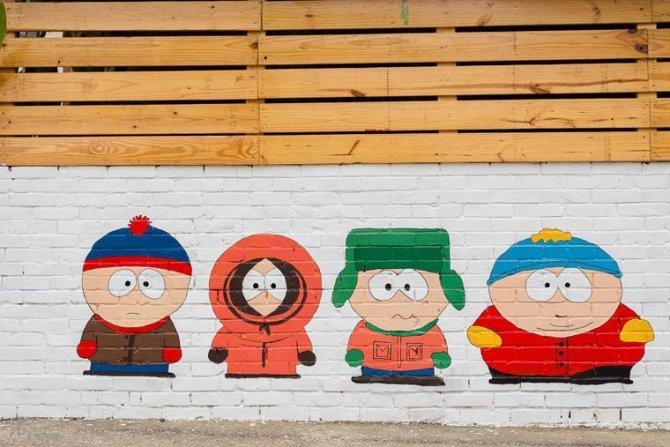 huija street art 291