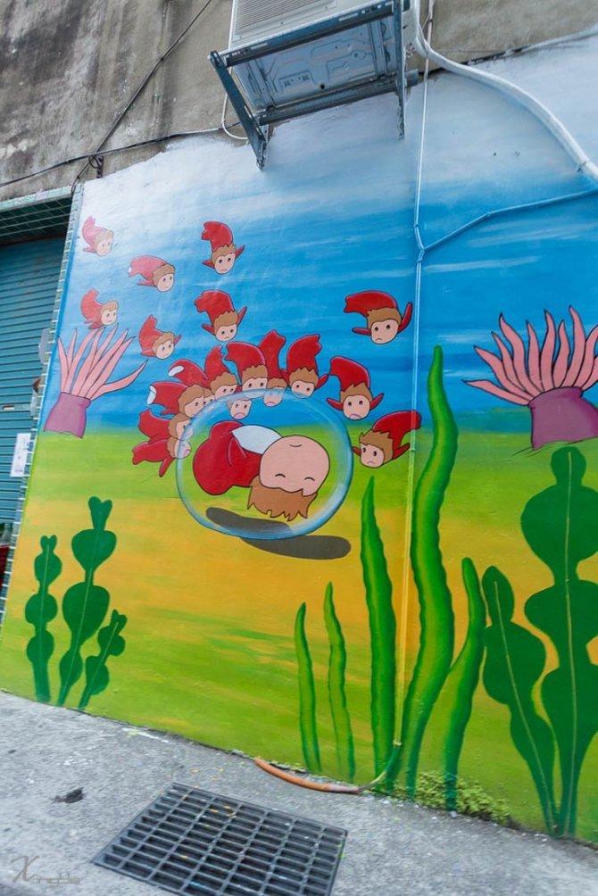 huija street art 351