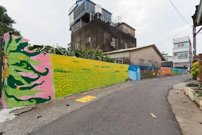 huija street art 37
