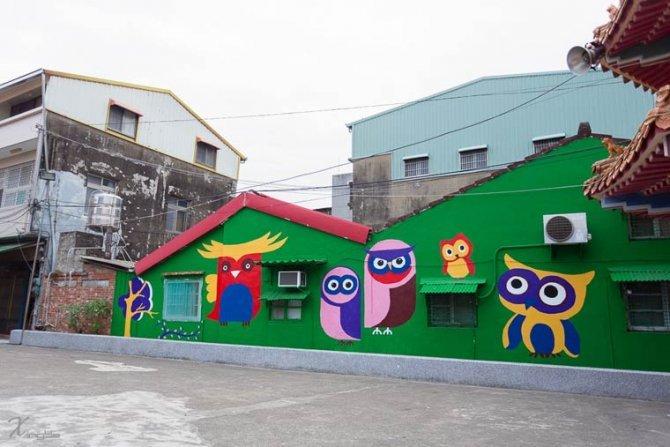 huija street art 51
