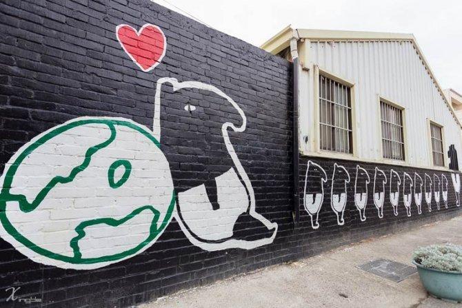 huija street art 71