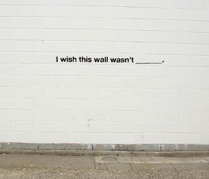 iHeart street art 16