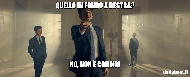 ilvolo1