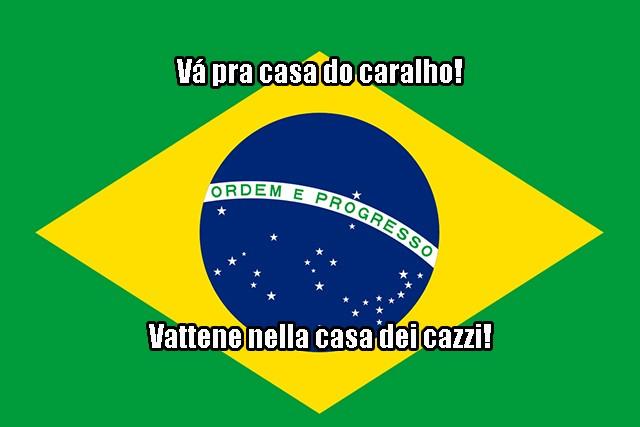 insulti-brasile