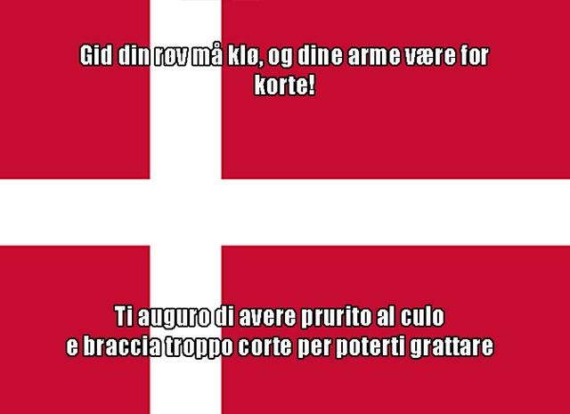 insulti-danese