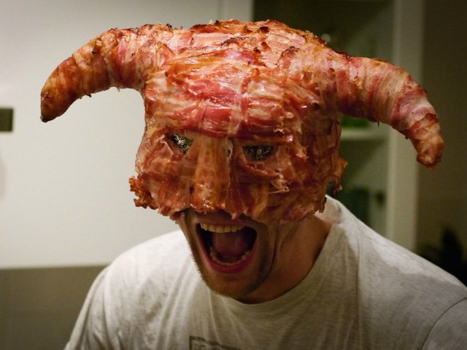 meat art1