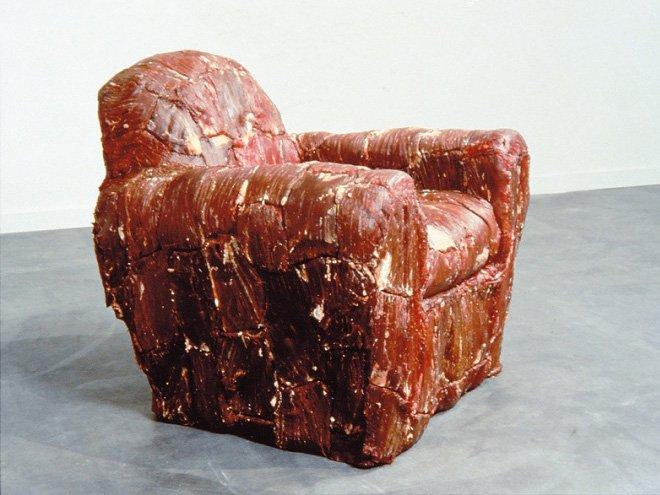meat art11