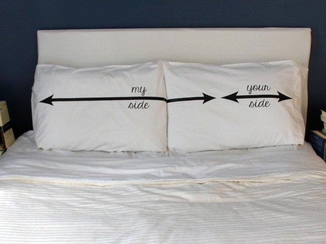 pillow11