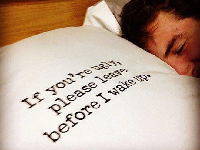 pillow18