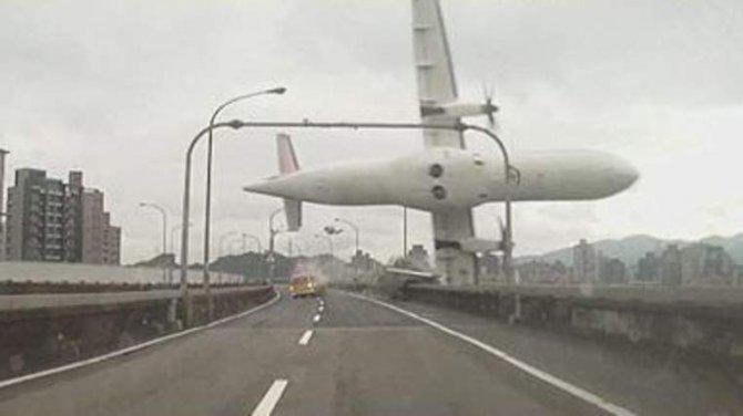 taipei-crash-still2-1-762x428