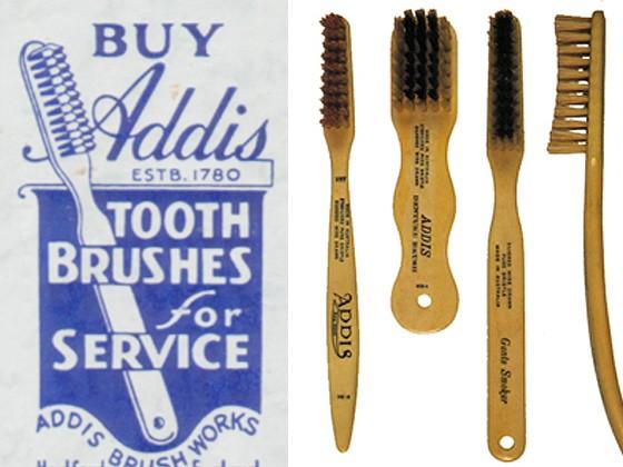 toothbrush-img2